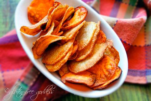 你怎么能用土豆的薯条买土豆