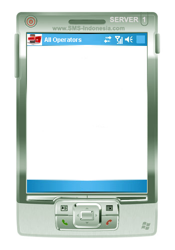sms gratis via web