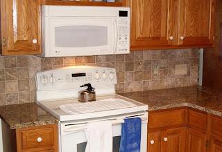 Best Kitchens Baths Bala Cynwyd
