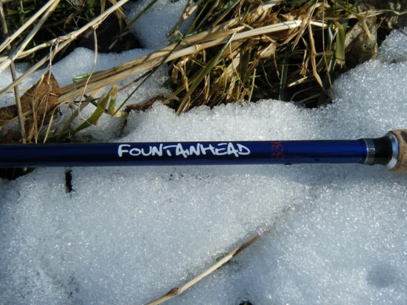 c06f954d819 Troutrageous! Fly Fishing   Tenkara Blog  Follow Up Gear Review ...