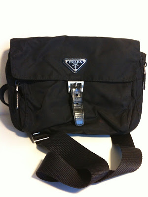 774819d2b2ce45 Prada Sling Bag Original Price | Stanford Center for Opportunity ...