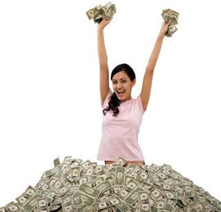 http://2.bp.blogspot.com/_Pd_X-I8v6Xo/S4Mx4KDkb9I/AAAAAAAAAHo/3KiUnOYlu20/s400/wq-money-woman.jpg