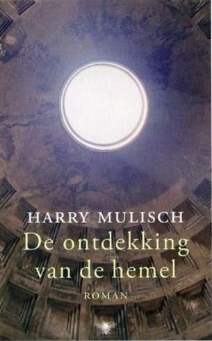 Vals Random Comments De Ontdekking Van De Hemel Harry