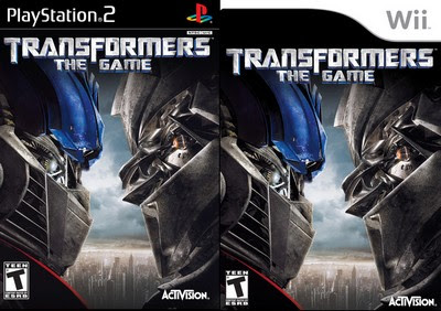 Tranformers Game Ps2 Cheats Tricks Hintshtml In Hitizexytgithub