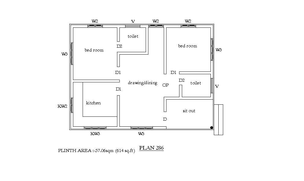 WORLD NEWS FORUM: www.keralites.net Re: Low Cost house