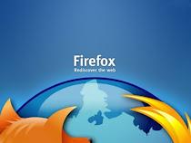 Extensiones que no deben faltar en tu Firefox 0