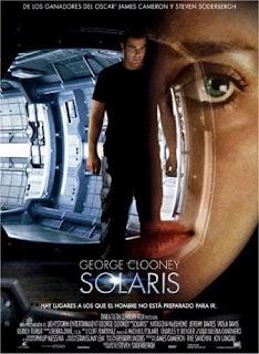 Solaris – Legendado