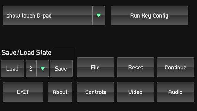 6016d98ed9 Download Vbag Tanpa Key