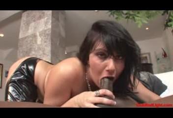 Valerie luxe with jon jon 6