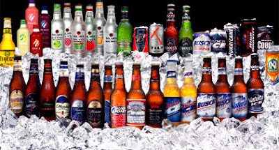 Girl Wallpaper Com Pk The Beer Of America