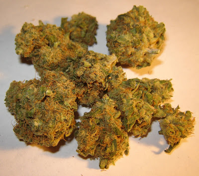 Kush Weed White Widow ImageWhite Widow Kush