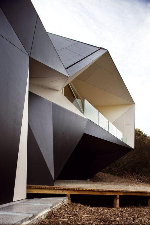 Mario Castro 200711153 Tendencias Arquitectonicas