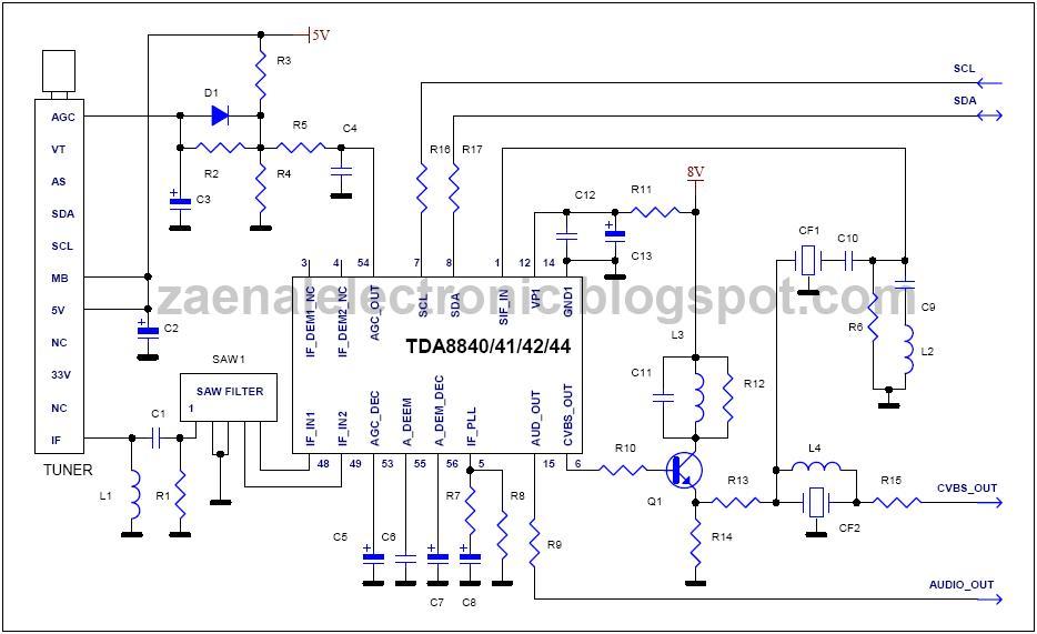 Mc14066 - MC14066B - Quad Analog Switch/Quad Multiplexer  MC14066