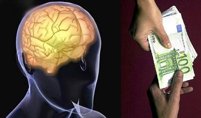 La Neuroeconomia: Allargando le frontiere della Psicologia ⋆ Angolo della Psicologia
