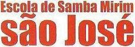 http://2.bp.blogspot.com/_PkmxKXxJOLE/ScaTW1eegmI/AAAAAAAAAP8/Y8Lgs91i3N4/s1600-h/ESCOLA+DE+SAMBA+MIRIM+UNIDOS+DO+S%C3%83O+JOS%C3%89.bmp