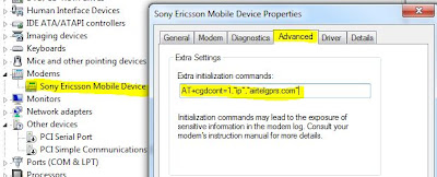 Sony 7 pc windows for suite ericsson download 32 bit
