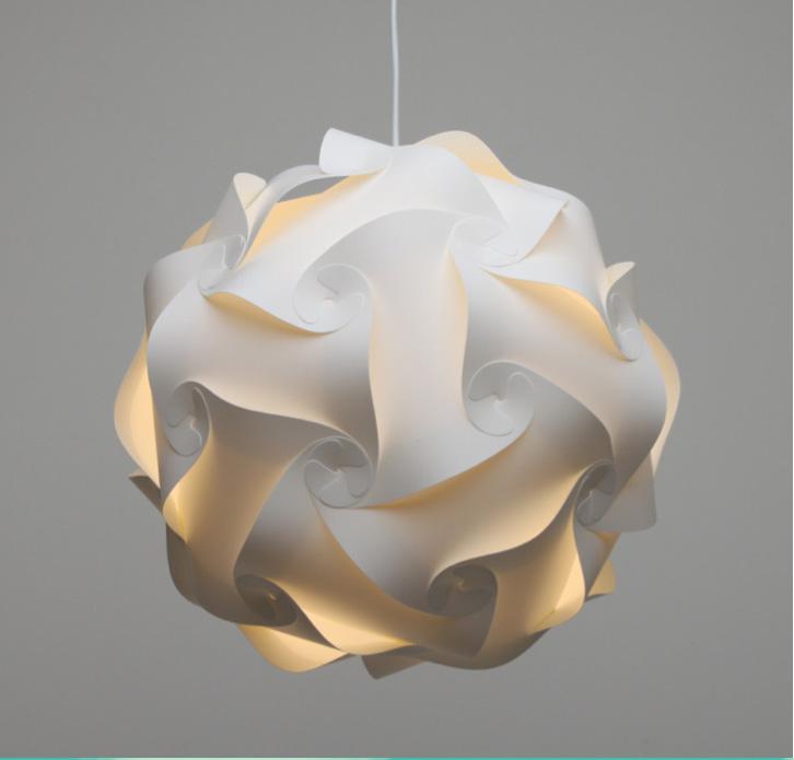Design line-up: lamps and pendants | Pallet Furniture ...