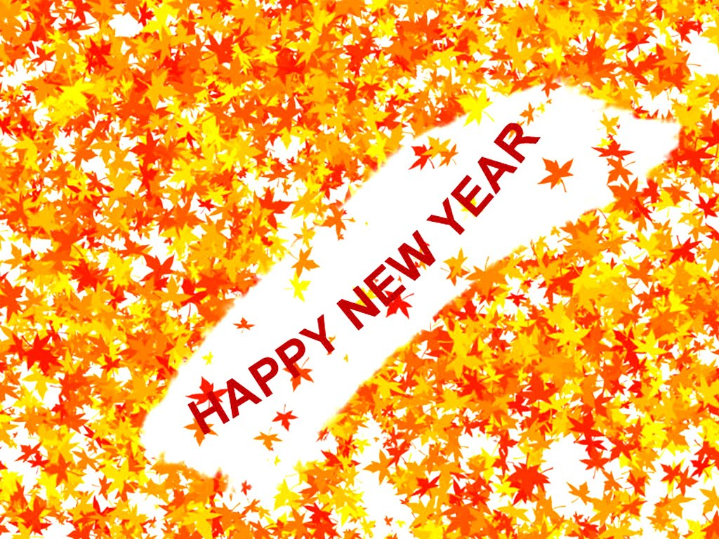 one smile with one of our beautiful free online New Year greeting. 1024 x 768.Chinese New Year 2010 Greeting E-cards