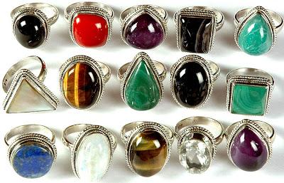 Your Astrological Birthstones Gemstones In Pakistan
