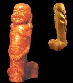 mind a férfiak péniszéről pénisz súrlódási pozíciói