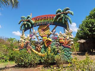 Helemano Plantation