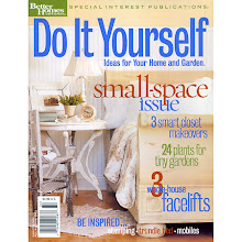 Cute ideas!