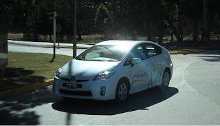 Toyota+Prius2