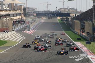 2010 bahrein 7