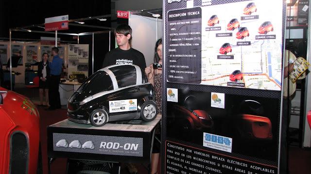 Automechanika 2010 4