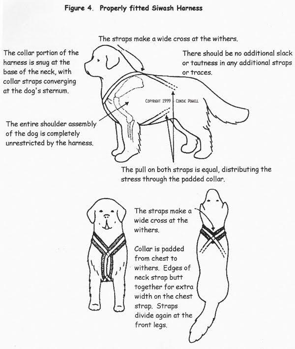 Husky Trailer Wiring Diagram