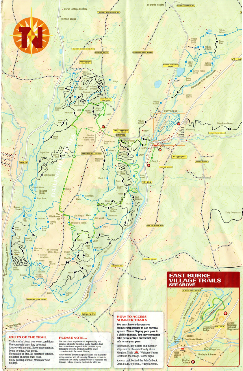 Top 10 Punto Medio Noticias | Kingdom Trails Map Kingdom Trails Map on lake willoughby map, horse heaven hills wineries map, new hampshire snowmobile trail map, tarka trail map, white mountains nh trail map, maine its trail map, northern kingdom vermont map, acadia national park map, vermont ski resorts map, washington wine regions map, cross vermont trail map, barr trail map, united kingdom map, winter park trail map, vast trail map, banner forest map, monsal trail map, trail kisatchie national forest map, the villages golf trail map, garibaldi provincial park trail map,
