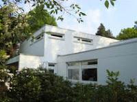 Immobilien in Hamburg: Architekten-Villa im Bauhausstil in ...