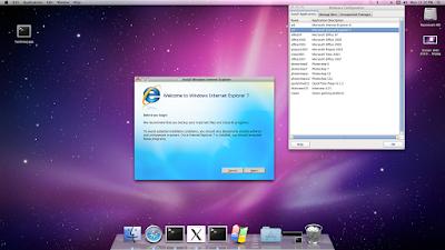 💐 Download internet explorer mac 10 4 11 | Download Internet