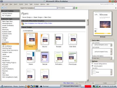 Kay Story: Pagemakermicrosoft 2003 Publisher Free