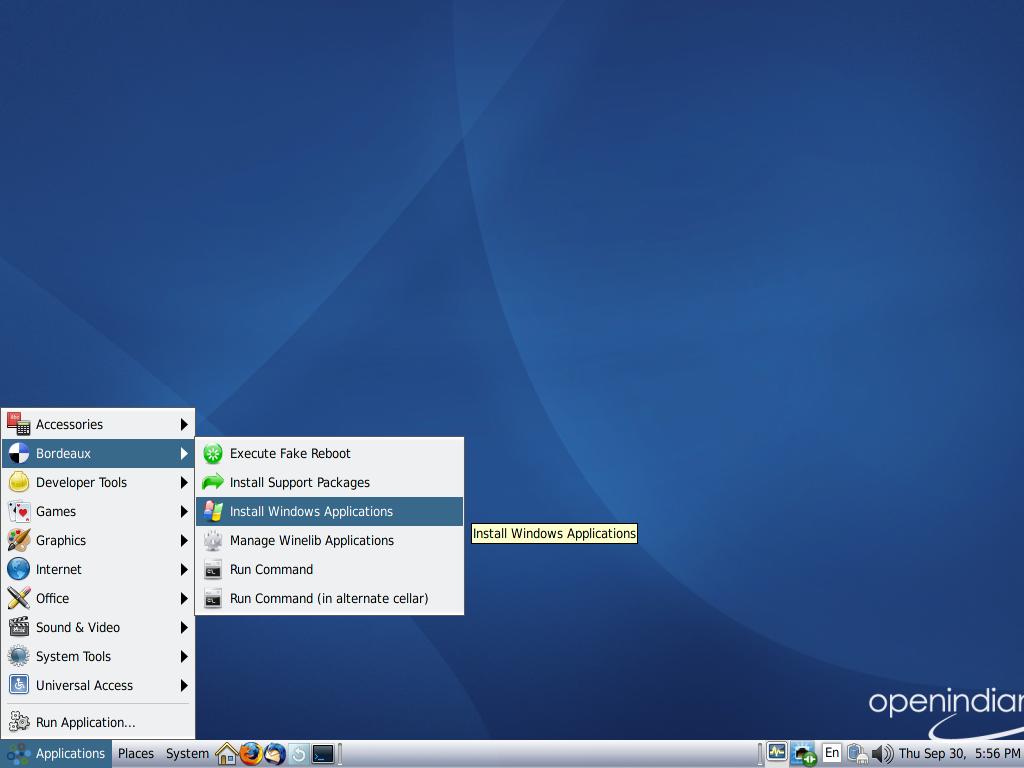 UTorrent 2 0 4 running...