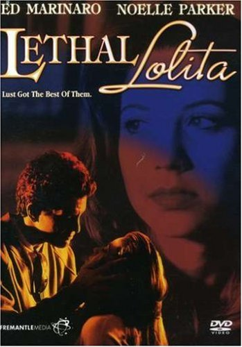 Lethal Lolita movie
