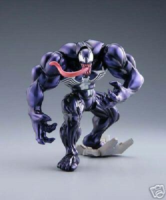 https://i1.wp.com/2.bp.blogspot.com/_PqidBCr-W2g/Rx1k7bvBfOI/AAAAAAAAA3s/Pq54F3NCiWo/s400/Venom+Ultimate.jpg