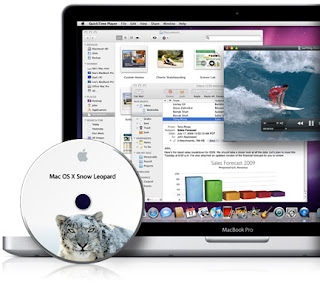 https://i0.wp.com/2.bp.blogspot.com/_Pr-jy1u6YXE/SpLf_qJvM9I/AAAAAAAADSE/q7X037Nfny0/s320/MacBook-Snow-Leopard.jpg