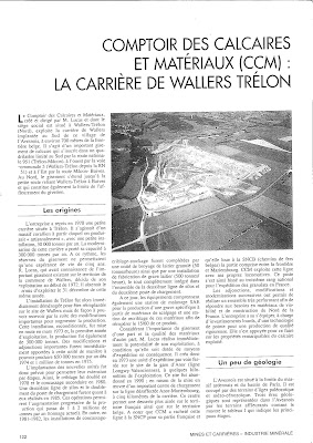 df6efe68245aa1 CCM article Mines et carrières (Epoque Lucas)