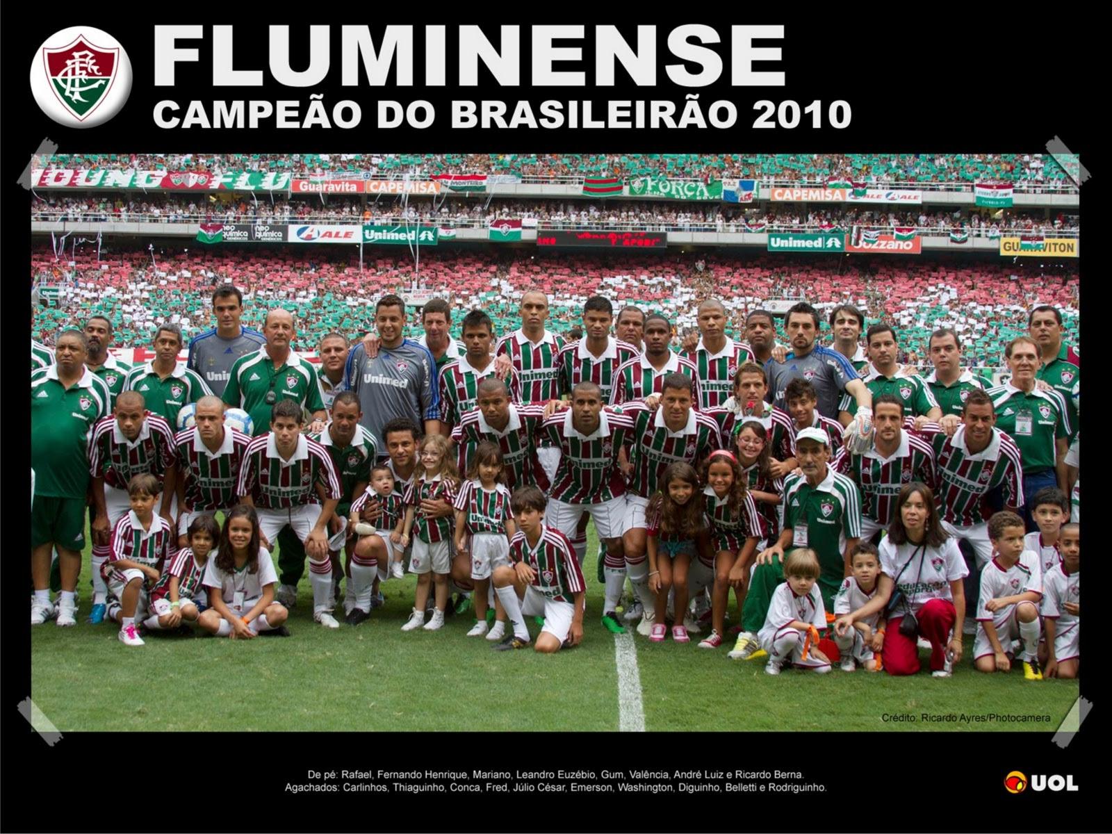 0e4875f42a Blog de Altaneira  Parabéns Tricolores  Flu bicampeão!!!