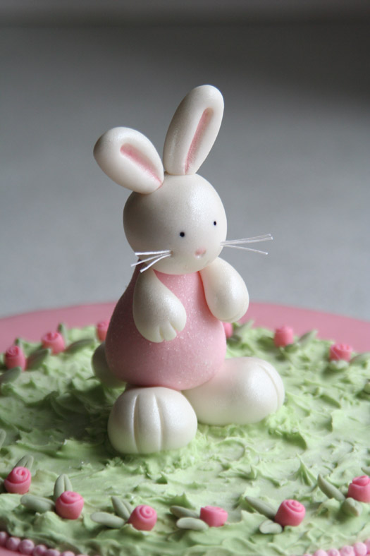 Happy Birthday Shiney Time For Some Birthday Cakes
