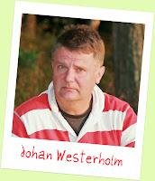 Carin wetterholm