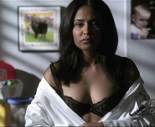Adult videos Black girl sex scene