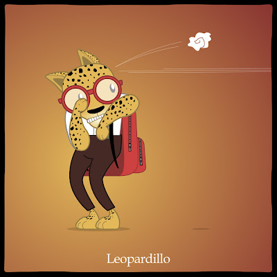 leopardillo_blog.jpg