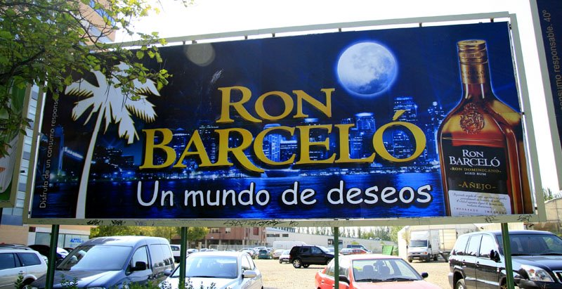 [comic+sans+ron+barcelo.jpg]