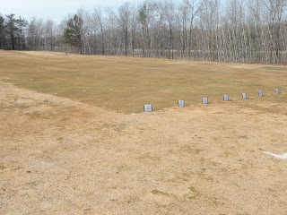 Turfgrass disease updates for golf courses: Snow Mold ...