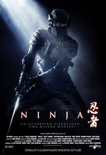 Baixar Torrent Ninja Download Grátis