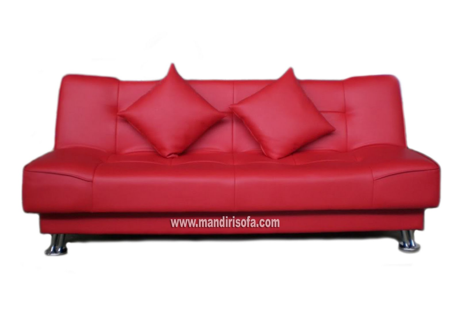 sofa bed lipat murah di surabaya saddlemen road seat with driver backrest harga malaysia informasi jual beli