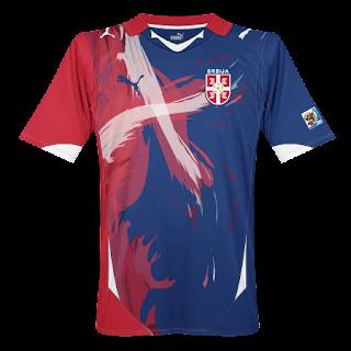 189de18db1299 Aca les dejo los mejores diseños de camisetas de futbol... en Taringa!