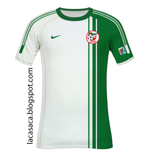 5723782fc9d7c Diseños De Camiseta De Futbol - Imágenes de diseños de camiseta de futbol